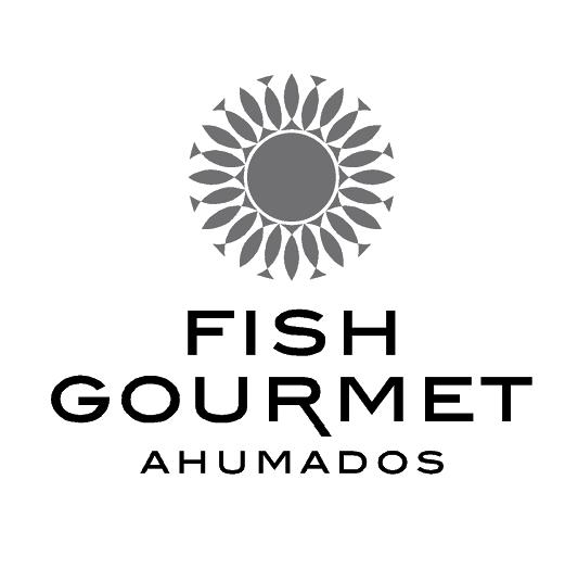 aumados fishgourmet 2