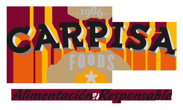 carpisa foods 2
