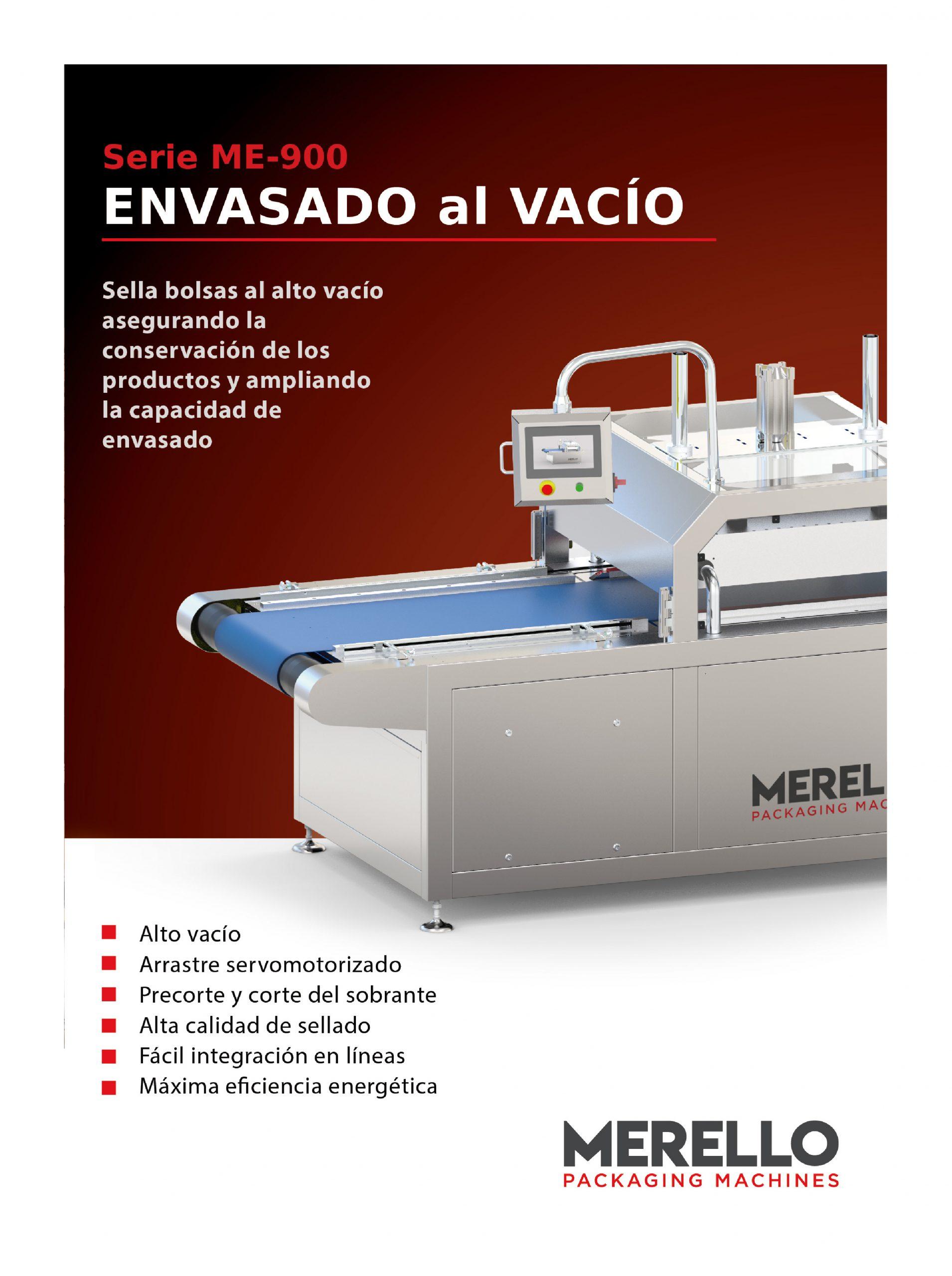 catalogo-fabricantes-maquinaria-envasado-al-vacio-industrial-portada