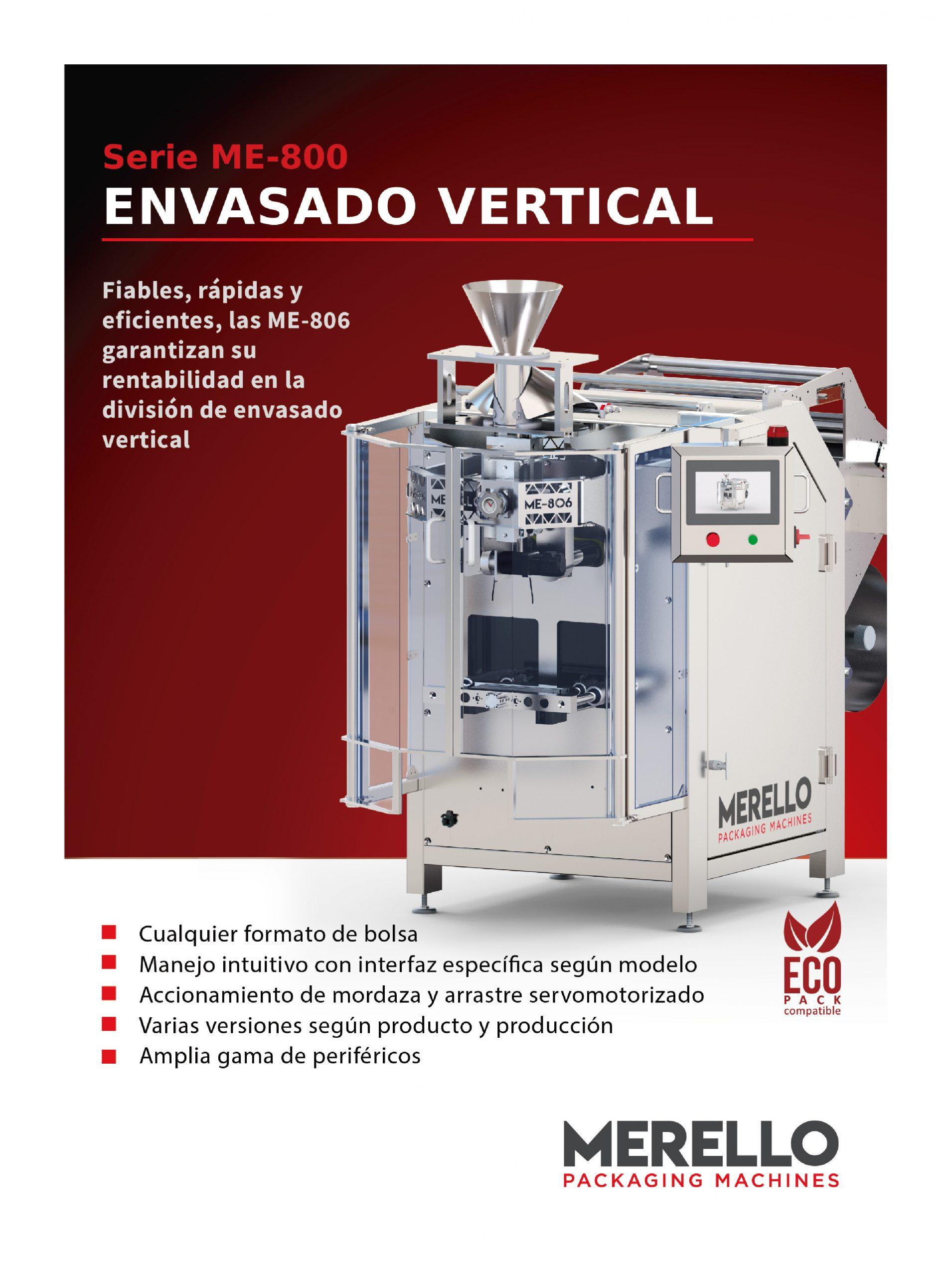 catalogo-fabricantes-maquinaria-envasado-vertical-industrial-portada