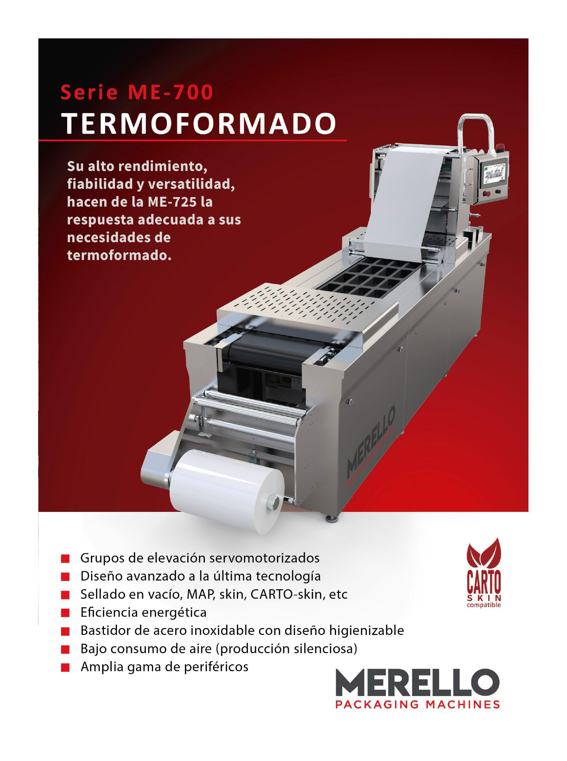 catalogo-fabricantes-maquinaria-termoformado-industrial-portada