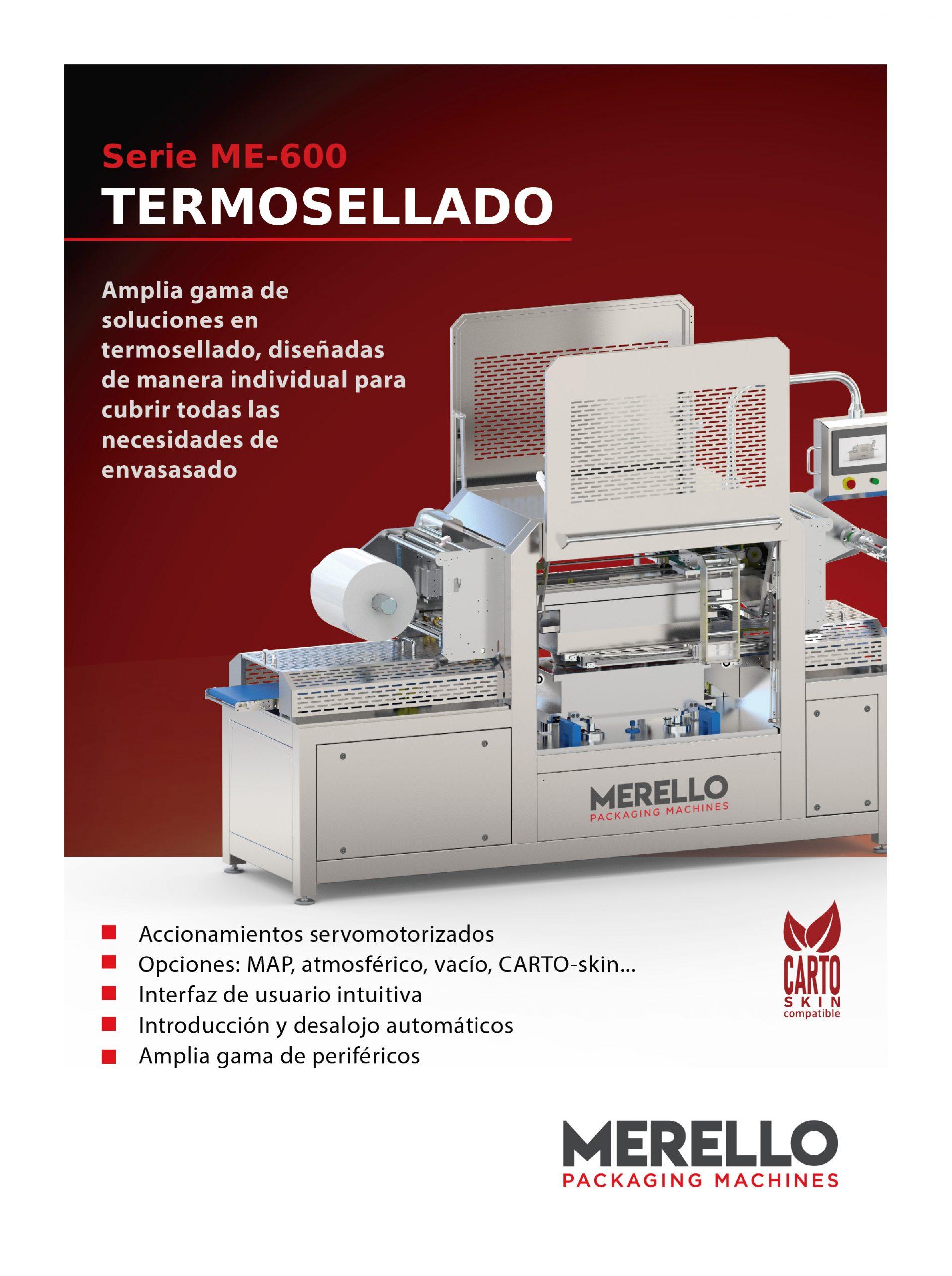 catalogo-fabricantes-maquinaria-termosellado-industrial-portada