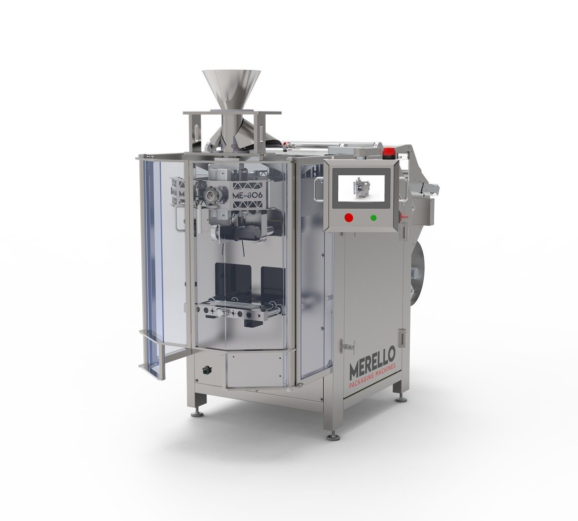 maquinaria-de-envasado-vertical-ciclo-continuo-dulces-galletas-frutos