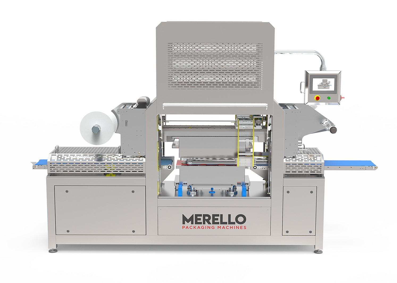 Maquinaria-industrial-termosellado-ME-600-envasado07