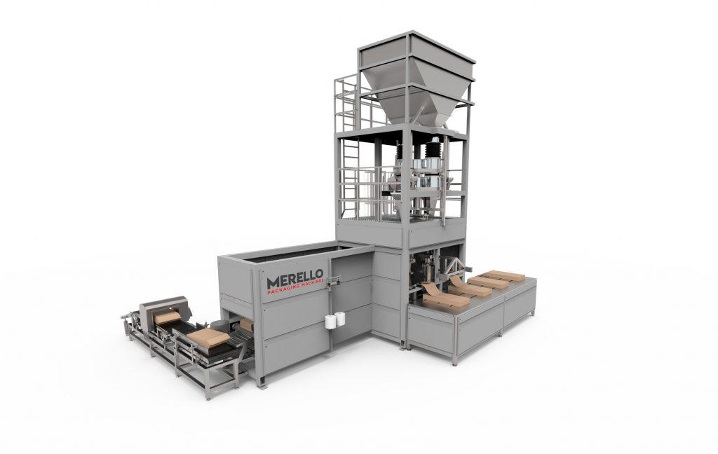 Maquinaria-Industrial-Ensacado-Saco-Pienso-Volumen-034