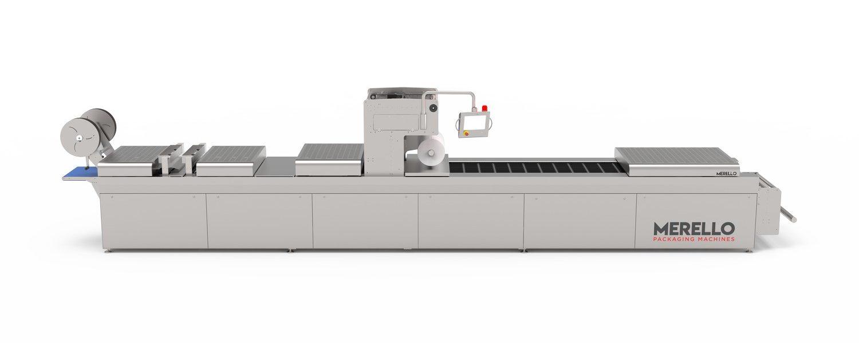 Maquinaria-industrial-termoformadora-ME-725-envasado-pescado
