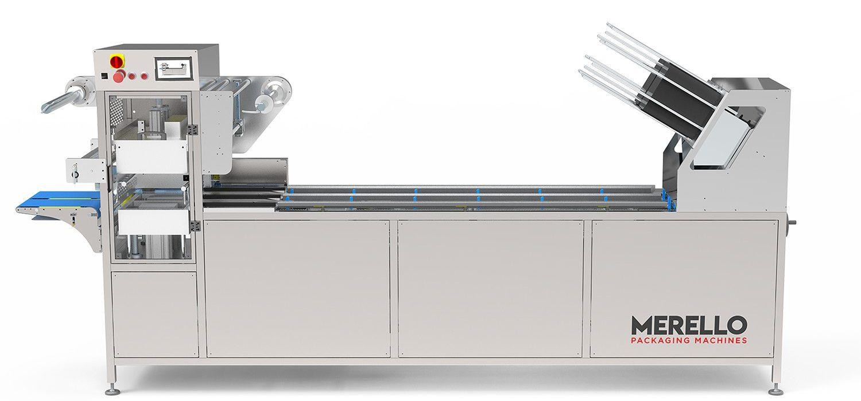 Maquinaria-industrial-termosellado-ME-600-envasado-industria-carnica